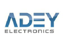 Adey Electronics Ltd logo