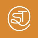 Adfactors Pr logo icon