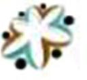 Adfederal Media logo