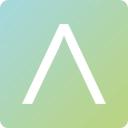 Adference GmbH Company Profile
