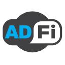 AdFi.co logo