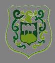ADFI BV logo
