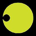 Adfibo Accountants logo