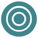 AdFicient.com logo