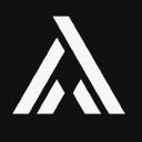 Adfinis SyGroup AG logo