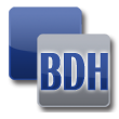 Adfinity Marketing Group logo