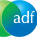 ADF Insurance Brokers Ltd logo