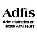 Adfis BV logo