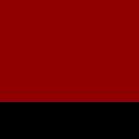 Adfisc Belastingadvies logo