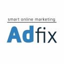 Adfix online marketing Logo
