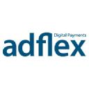 Adflex Limited logo