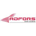 Adfors logo icon
