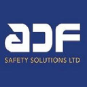 ADF SAFETY SOLUTIONS LTD logo