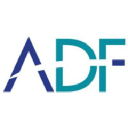 ADF Solutions, Inc. logo