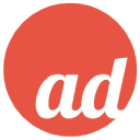 Adfundum Communication logo