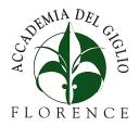 Accademia del Giglio logo