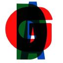 ADG Brasil logo