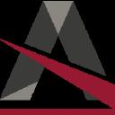 ADG Communications logo