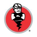 AdGenie.com logo