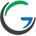 Adgex Limited logo