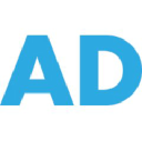Adgiftdiscounts Limited logo
