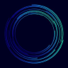 Adglow logo