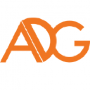 ADG Marketing logo