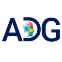 ADG ONLINE Solutions Private Ltd logo