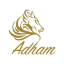 Adham Travel LLC logo