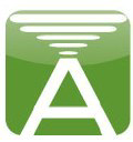 Adherent Health, LLC. logo