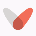 Adherium logo icon