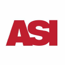 Asi Magazine logo icon