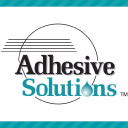 Adhesive Solutions, Inc. logo
