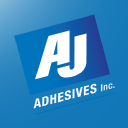 Adhesives Plus, Inc. logo