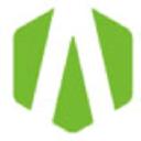 Adhesive Technologies, Inc logo
