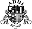 Adhi Schools, LLC logo