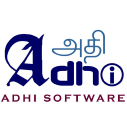 Adhi Software Pvt Ltd logo