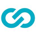 Adhook logo