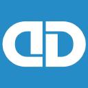 AD Hosting B.V. logo