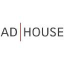 AdHouse AB logo