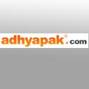 Adhyapak.com logo