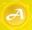 Adhyayan Asia logo