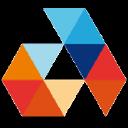 Australian Drilling Industry Association logo
