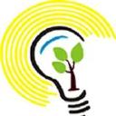 AdiAnant Solutions logo