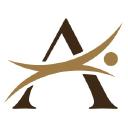 Adiant Solutions LLC logo