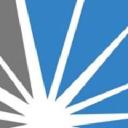 Adiant logo