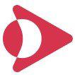 Adicet Bio logo icon