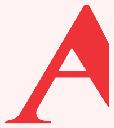 ADICO Associazione italiana Direttori Commerciali, Vendite e Marketing logo