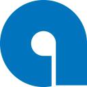 Adicomp s.r.l logo