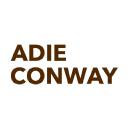 Adie Conway Inc. logo